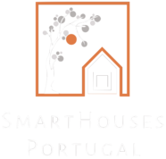 Smart houses Portugal