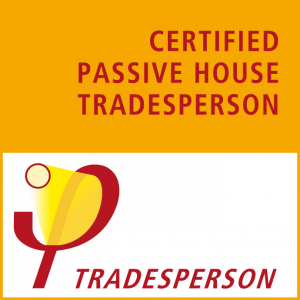 passive-house-certification