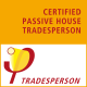 ecological houses - passive house certification