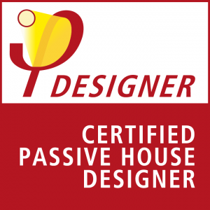 certified-passive-house-designer