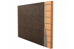 wall_cover_cork