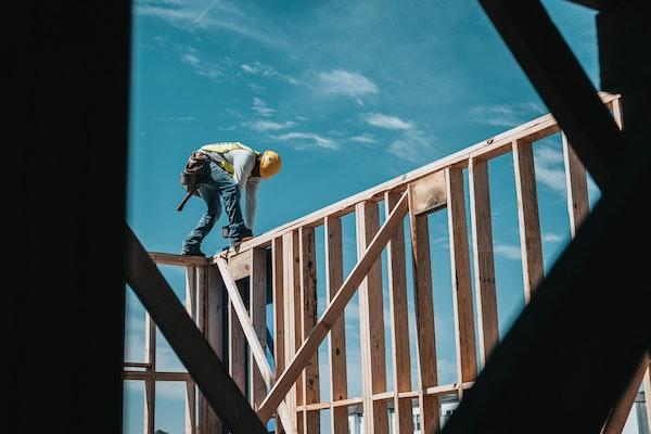 maison écologique - ecological house - casa ecológica - project management - gestion de projet - gestão de projeto